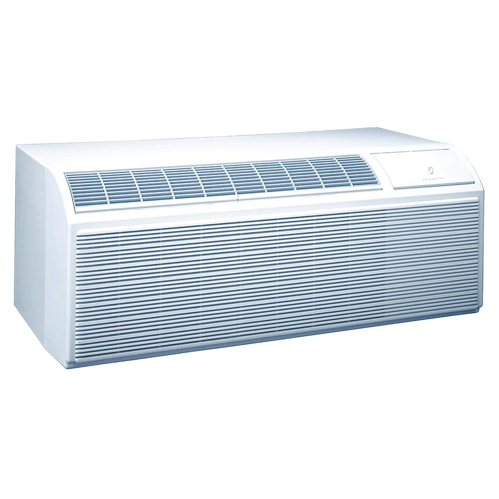 Hotel Air Conditioners For Sale Online Sale Friedrich Air Units